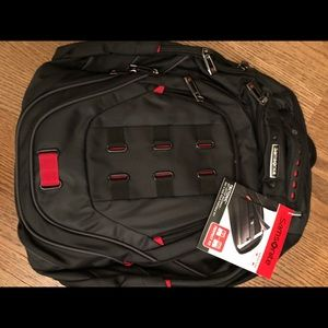 Samsonite Backpack Brand New with Tags